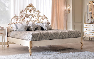 Indonesia furniture supplier mahogany bed furniture dipan ukir jepara dipan solid kayu mahoni