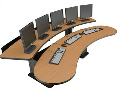 Get best viking office equipment products at viking office furniture depot home design interior - Viking office desk ...