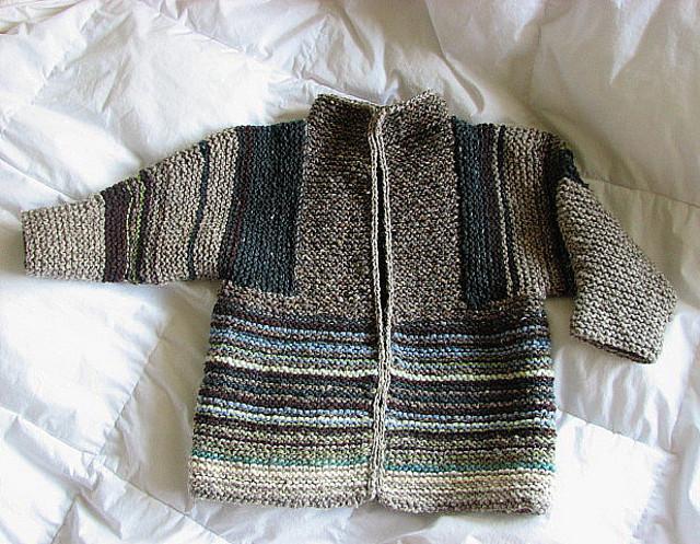 knitting patterns-Knitting Gallery