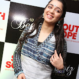 Charmee Kaur Photos in Salwar Kameez at South Scope Calendar 2014 Launch 45
