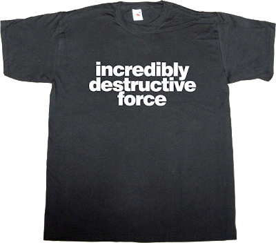 fox news steve jobs Rupert Murdoch obsolete t-shirt ephemeral-t-shirts