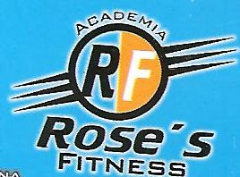 Academia Roses Fitness