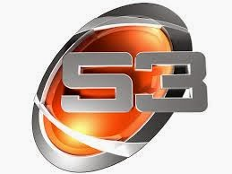 UANL TV Canal 53 Mexico