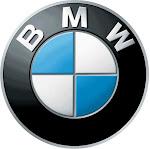 Concessionária BMW - São Luís