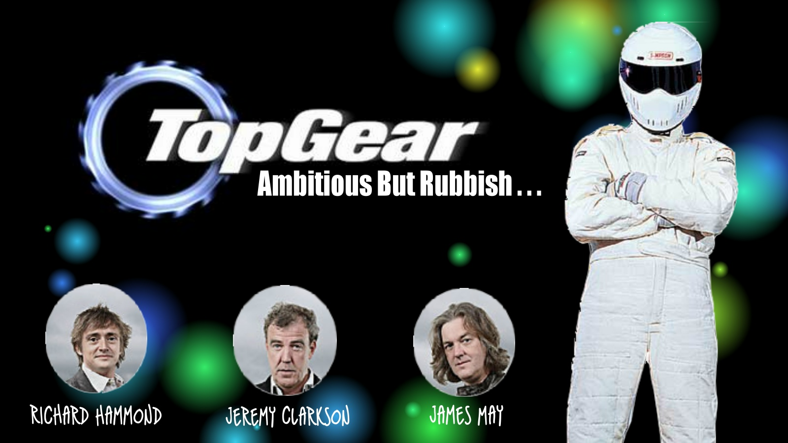 http://3.bp.blogspot.com/-Ix-61oM7qLQ/Twd8_4fiUSI/AAAAAAAAKj4/akTiNpbHAEE/s1600/Top_Gear_Wallpaper_3_by_Tomoyo_plumqueen.jpg
