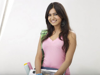 cute actress samantha latest photos