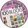 Quiltmaker's 100 Blocks, Volume 9