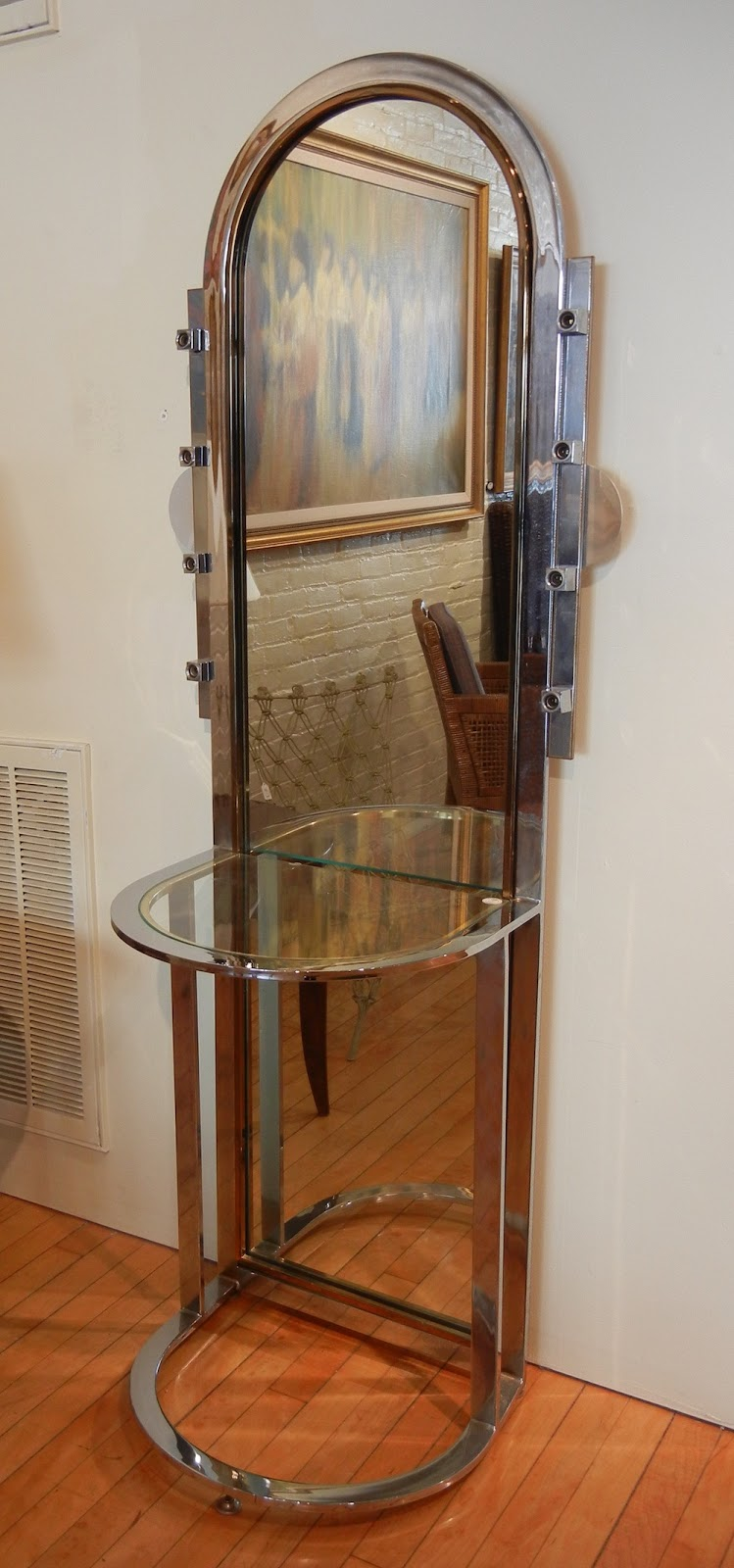 Small Foyer Solutions : Auction decorating small entryway solution at