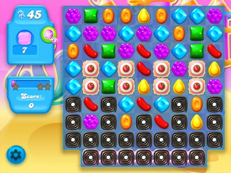 Candy Crush Soda 174