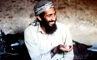 Osama Bin laden 2011, Obama, Navy Seals, Afganistan, Global stocks go up after Osama's death
