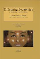 El Espíritu Económico