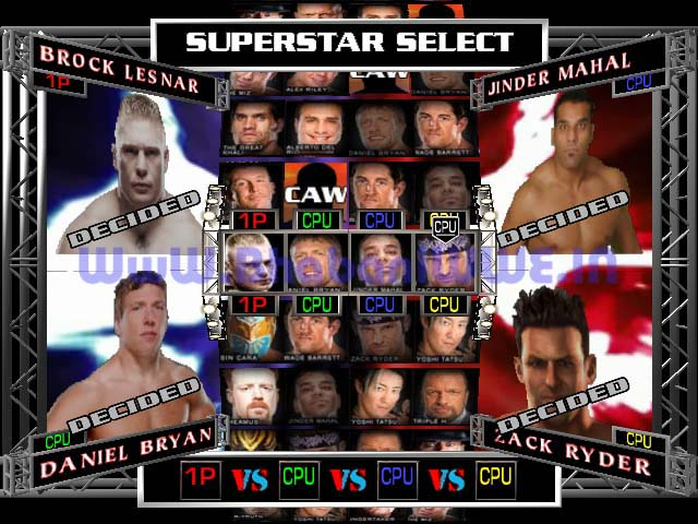 Скачать игру www raw 2013 через торрент- WWE Raw Ultimate Impact 2013 PC ск