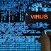 4 ادوات متميزة لتنظيف جهازك من الفيروسات