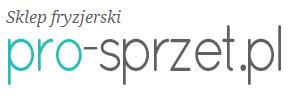 www.pro-sprzet.pl