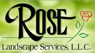 Rose Landscape Services LLC