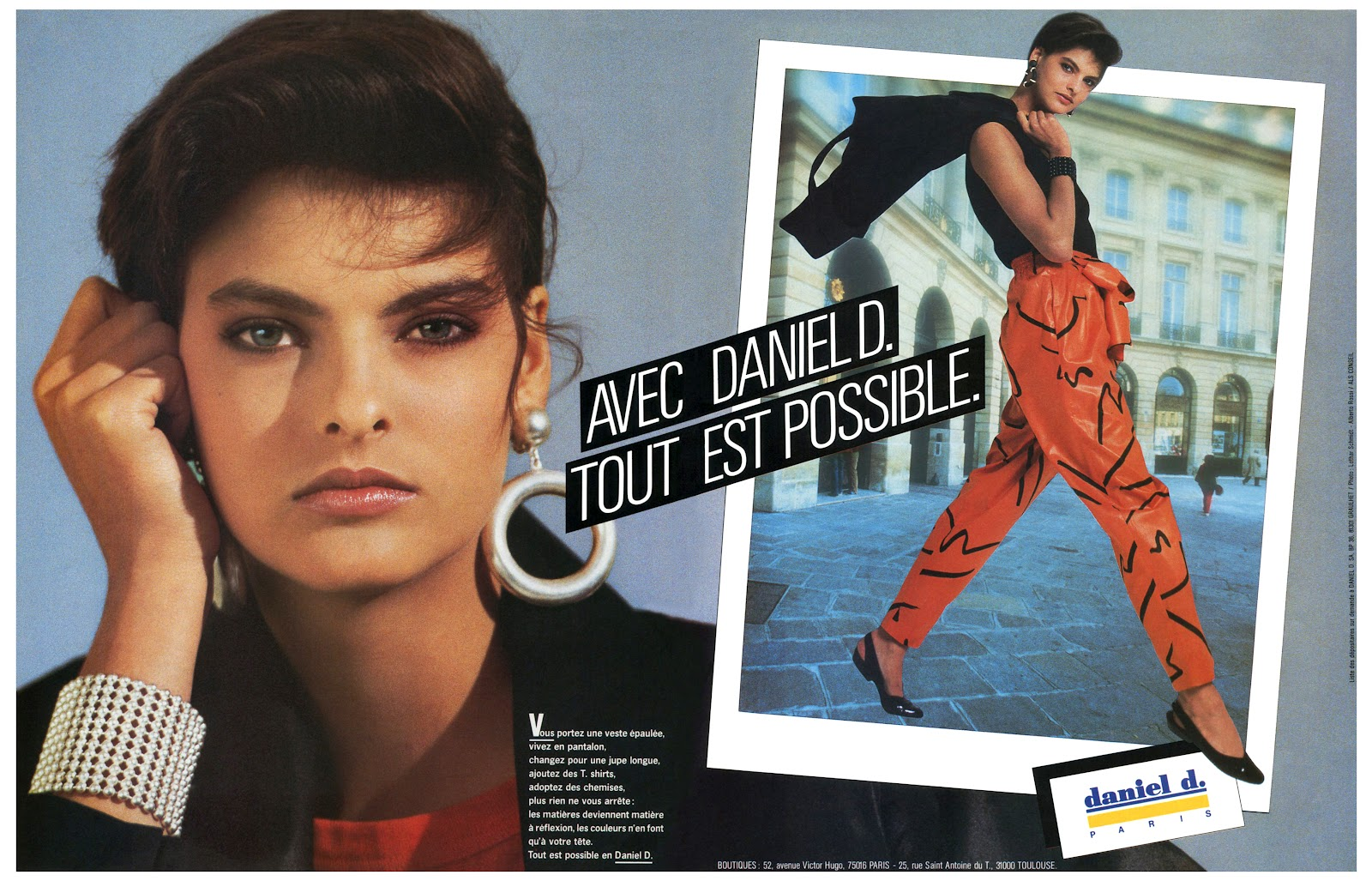 http://3.bp.blogspot.com/-Ix7AYc1Ng2I/T2YRgKWerYI/AAAAAAAAFDU/1iVSMgaykMs/s1600/Linda+Evangelista+1985+SS+Daniel+D+Ph+Lothar+Schmidt+Alberto+Rossi+001.jpg