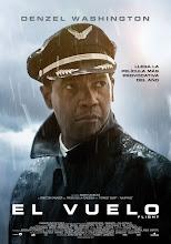 El Vuelo (2012) [Latino]