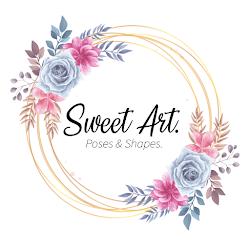 Sweet Art ♥