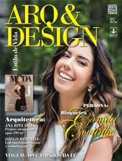 Revista do mês