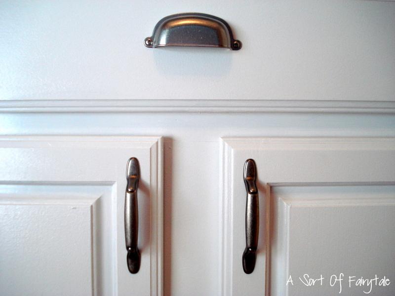 martha stewart kitchens home depot. Black Bedroom Furniture Sets. Home Design Ideas