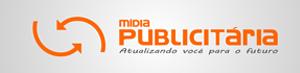 Midia Publicitaria