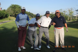 Sungai Long Golf and Country Club