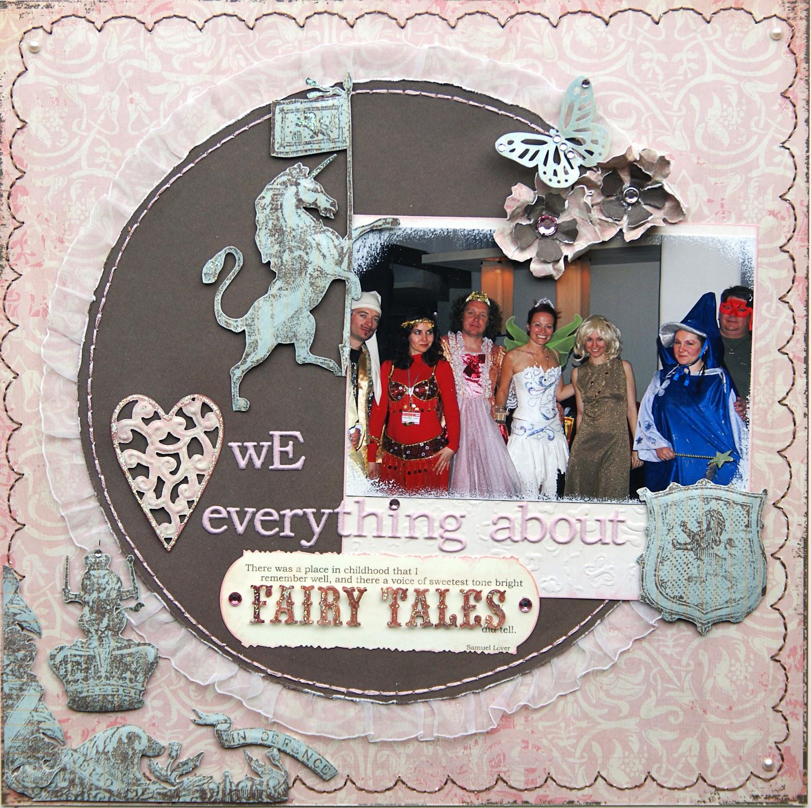 http://3.bp.blogspot.com/-IxFbMih8gGk/UCWQCbU9QJI/AAAAAAAAC_8/snxNIkJbqn8/s1600/love-everything-about-fairy-tales.JPG