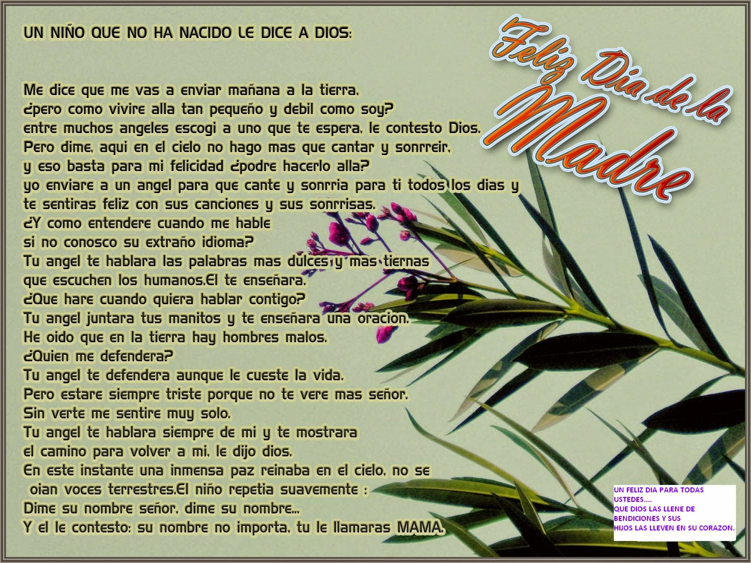 Quotes About Friendship In Spanish Mothers Day Quotes In Spanish For A Friend I Love You Mom Poems