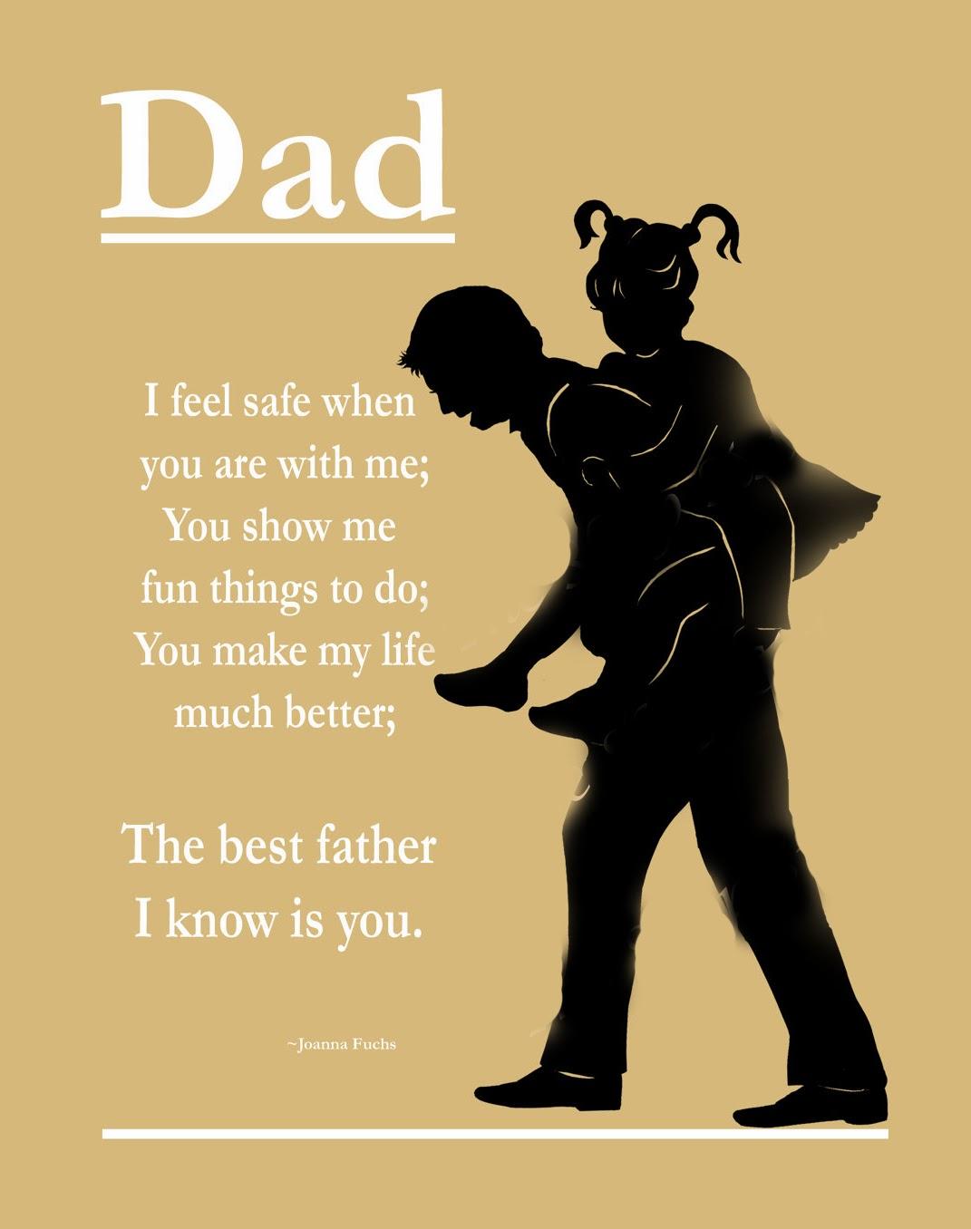 [QuachBen.com - Quach Ben's Blog] Ba yêu của con