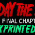 Friday The 13th: The Final Chapter, The Television Edition