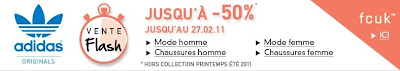 >Bon Plan Shopping | Vente Flash Zalando.fr