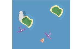 Membuat Game Android Sederhana dengan Construct 2