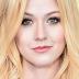"Katherine McNamara será a protagonisra Clary em ""Shadowhunters"""