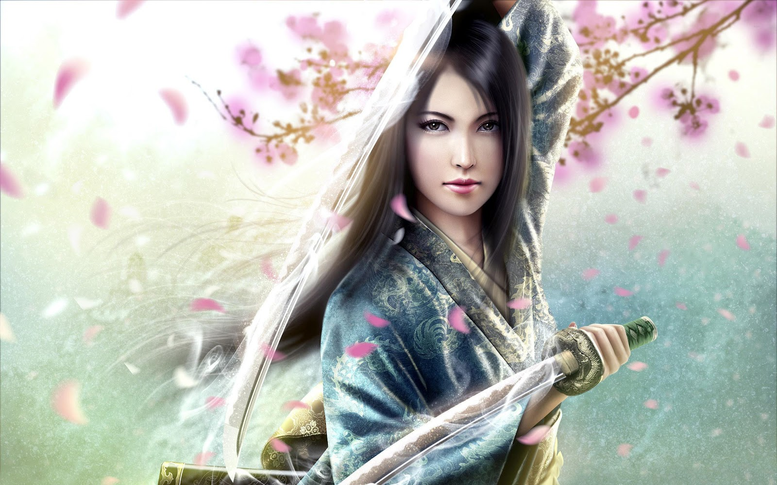 http://3.bp.blogspot.com/-IxIj3PmnE6E/T-lhUnrq5VI/AAAAAAAABjw/qisUTImwlBE/s1600/3d+Girl+HD+Wallpapers2.jpg