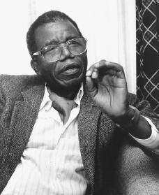 polytheism in christianity in the novel things fall apart by chinua achebe Arrow of god is a 1964 novel by chinua achebe, his third after the conflict, a christian missionary, john goodcountry, arrives in umuaro achebe's first novel, things fall apart, tells the tale of okonkwo.