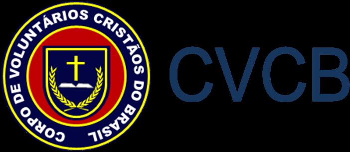 CVCB - CORPO DE VOLUNTÁRIOS CRISTÃOS DO BRASIL     voluntarioscristaos@hotmail.com