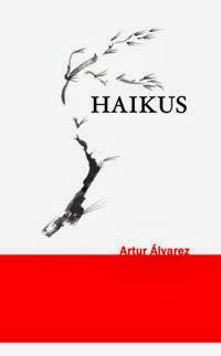 """HAIKUS"", nova publicació virtual d'Artur Álvarez."