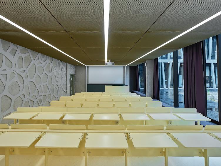 Amt Vermögen Bau BW Tübingen