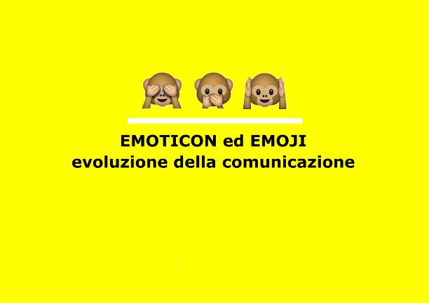 emoticon, emoji, comunicazione, evoluzione, linguaggio, Game Of Thrones, sms, messaggi, chat
