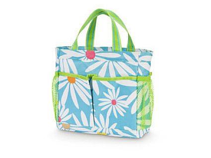 Summer Camp Gift Ideas - Amanda Jane Brown