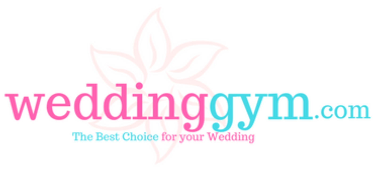 WeddingGym.com | The Best Choice For Your Wedding