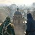 Assassin's Creed: Unity | Novo trailer comemorativo com gameplay