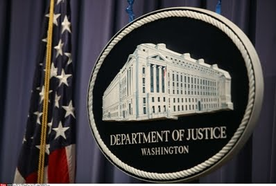 Justice Department Investigating Standard and Poors Rating Agency