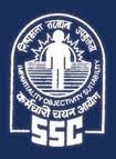 www.ssconline.nic.in -Recruitment of 2892 Sub Inspectors and ASIs in CAPF  CISF and Delhi Police