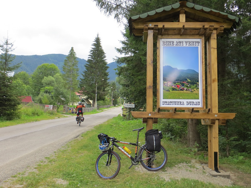 Bike+Maramures+Orientali+2013+324+Durau.