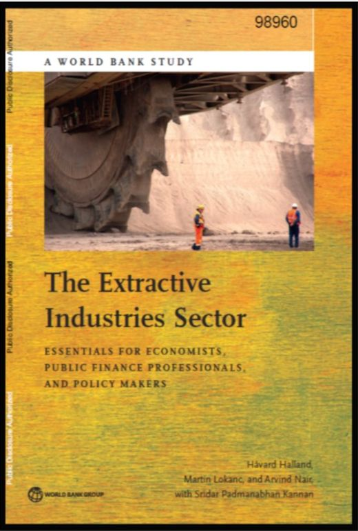 41 Alessandro-Bacci-Middle-East-Blog-Books-Worth-Reading-Hålland-Lokanc-Nair-Kannan-The-Extractive-Industries-Sector