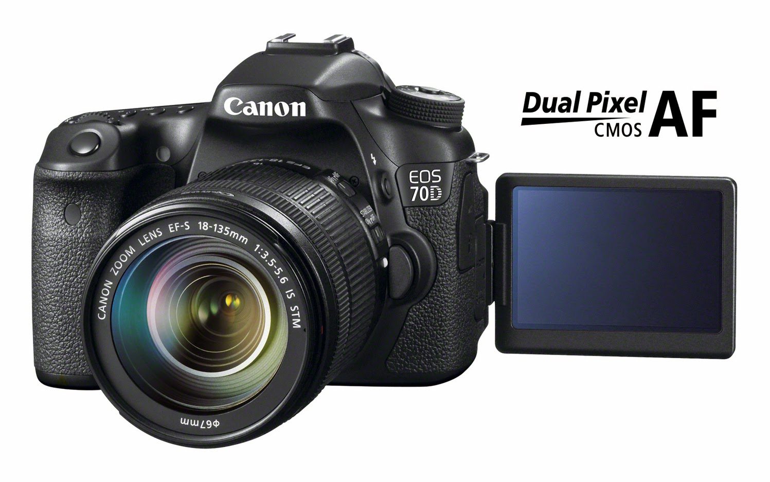 canon eos 70d vs nikon d7200 a special comparison with new perspective camera and gadget tips. Black Bedroom Furniture Sets. Home Design Ideas