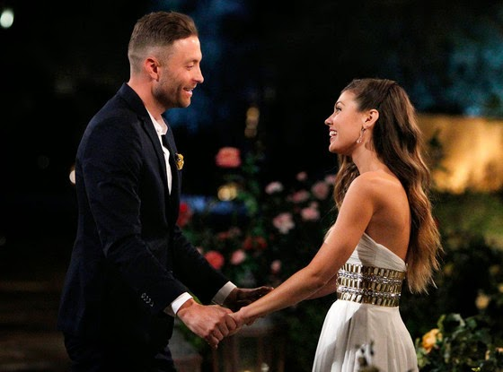 Who Is Britt From Bachelorette Dating Now