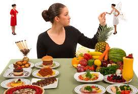 La dieta Dunkan - Dieta milagro o dieta adelgazante