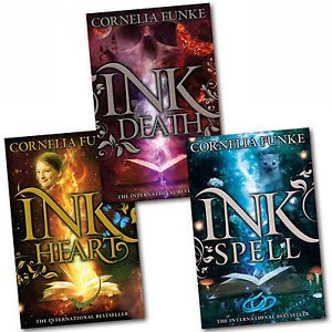 http://www.ebay.com/itm/Inkheart-Trilogy-Collection-3-Book-Set-Series-Pack-Inkspell-Inkdeath-Inkheart-/120901210870